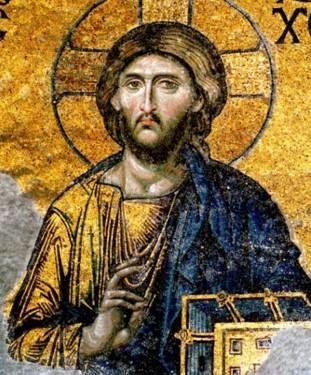 catholicfaithpage