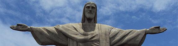 Jesus-banner574x150