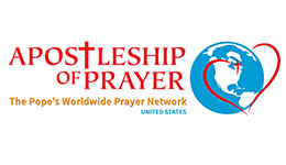 apostleship2