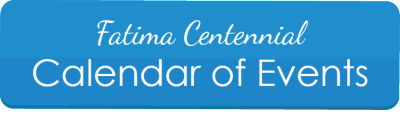 Fatima Calendar button