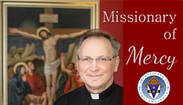 missionary-of-mercy