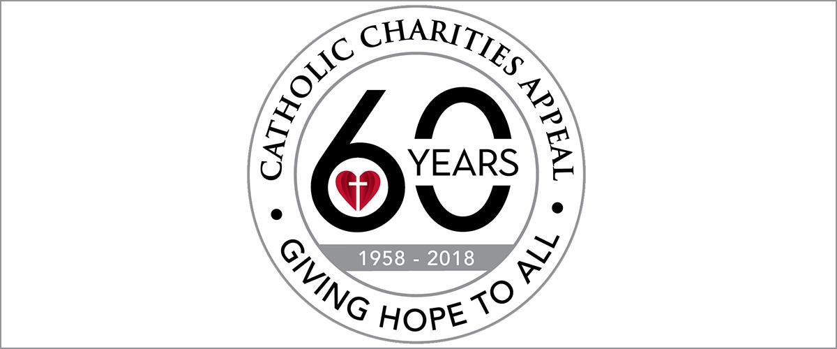 Archdiocese Of Philadelphia Serving The Catholic Community Of